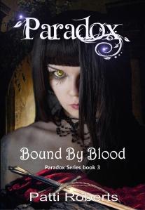 boundbyblood