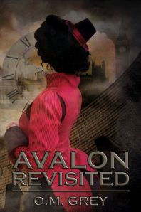 AvalonRevisited