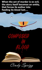 ComposedinBlood_CindySprigg