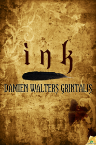 Ink_DamienWaltersGrintalis