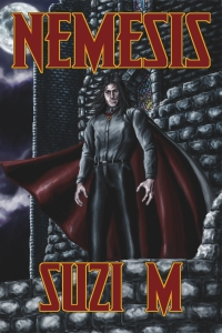 Nemesis_SuziM