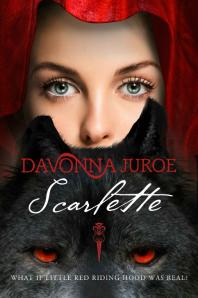 Scarletta_DavonnaJuroe