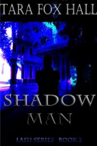 ShadowMan_TaraFoxHall