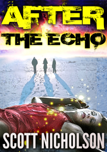 AfterTheEcho