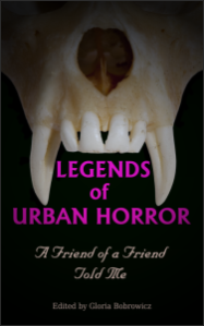 urban_legends_holder