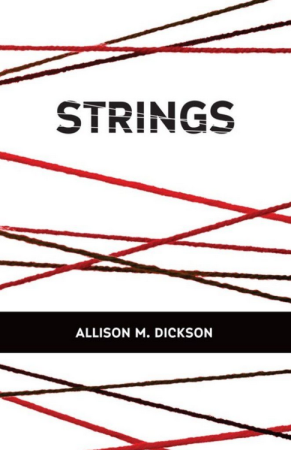 AllisonMDickson_Strings