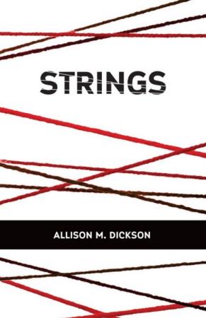 AllisonMDickson_Strings