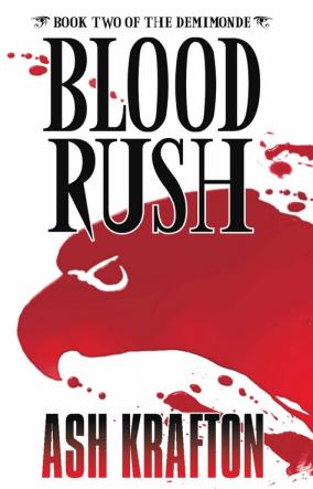 AshKrafton_BloodRush