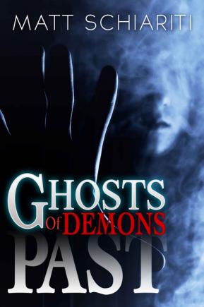 GhostOfDemonsPast