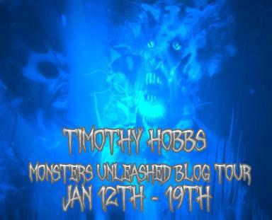MonstersUnleased_banner