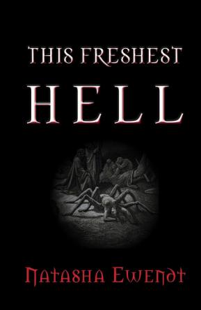 NatashaEwendt_The Feshest_Hell