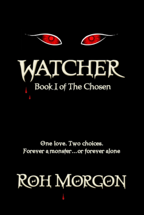 RohMorgon_Watcher