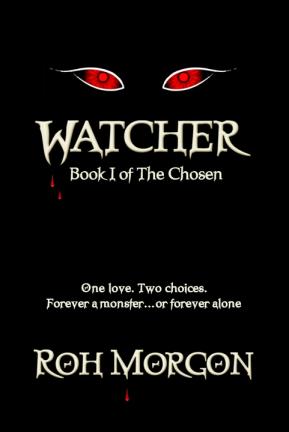 RohMorgon_Watcher