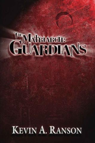 GuardiansBook2