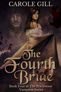 TheFourthBride_Book4