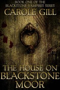 TheHouseOnBlackstoneMoor_Book1