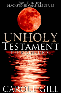 UnholyTestament_Book2