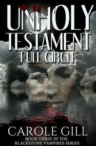 UnholyTestamentFullCircle_Book3