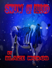 BlazeMcron_SnowOfBlood