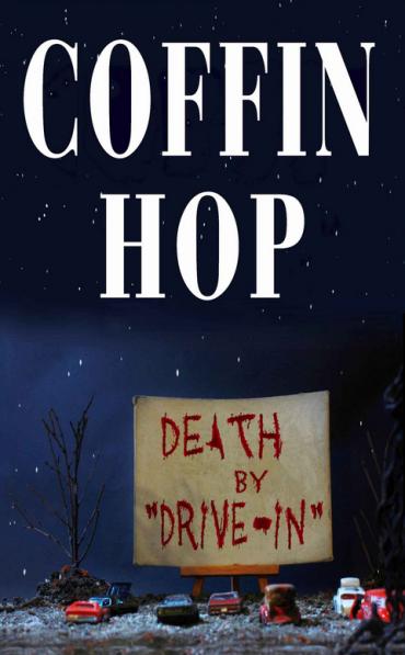 CoffinHop_DeathByDriveIn