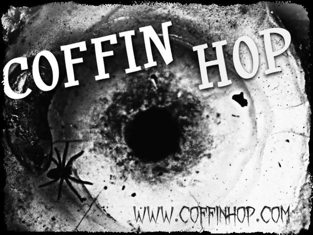 CoffinHopBanner