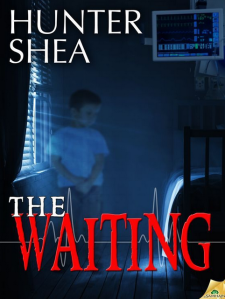 HunterShea_TheWaiting