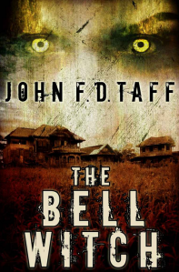 JohnFDTaff_TheBellWitch