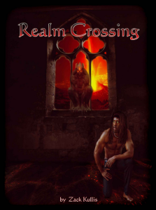 ZackKullis_RealmCrossing