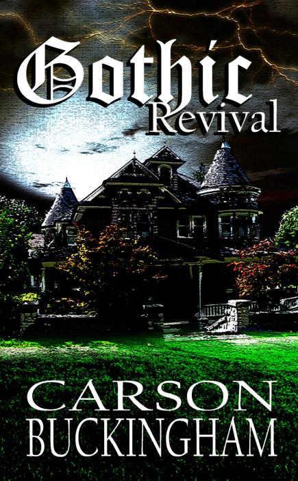 CarsonBuckingham_GothicRevival_coverPromo