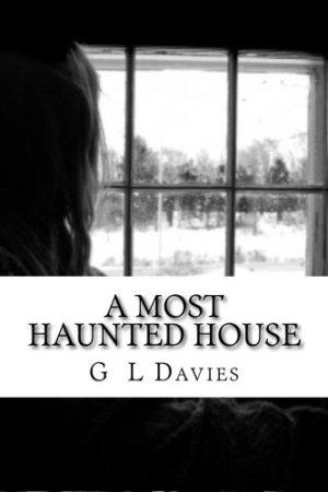 AMostHauntedHouse_GLDavies