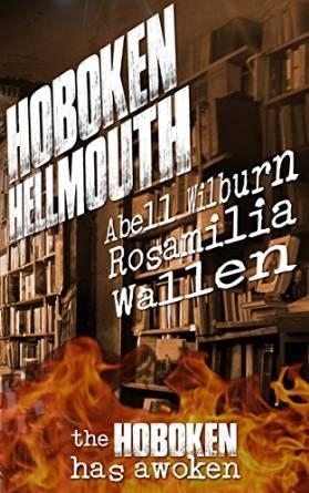 HobokenHellmouth