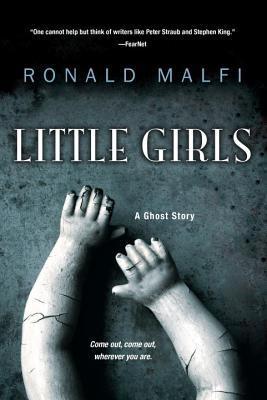 RonaldMalfi_LittleGirls
