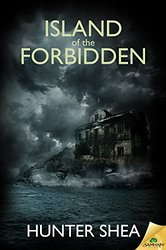 IslandOftheForbidden