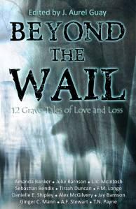 BEYOND_THE_WAIL