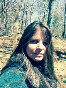 Author_Elaine_Pascale