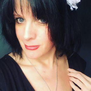 Author_Melanie_McCurdie