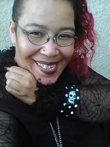 Author_Sumiko_Saulson