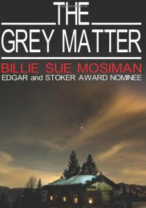 BillieSueMosiman_TheGreyMatter