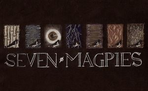 EdenRoyce_SevenMagpies