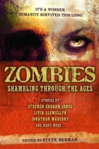 ElainePascale_ZombiesShamblingThroughThe Ages