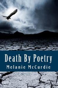 MelanieMcCurdie_DeathByPoetry