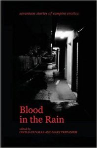 NachingKassa_BloodInTheRain