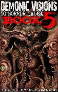 NachingKassa_DemonicVisionsBook5