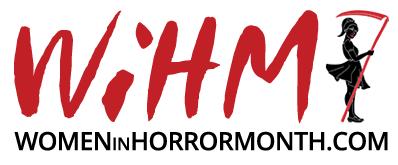 WiHM2016_logo