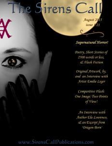 2015_August_ezine_cover_promo