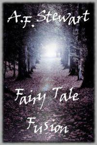 AFStewart_FairyTaleFusion