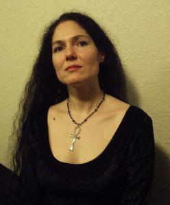 Author_Leigh_M_Lane
