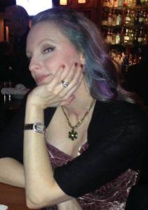 Author_Peggy_Christie