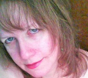 Author_Suzie_Lockhart