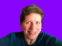 Author_Terri_DelCampo